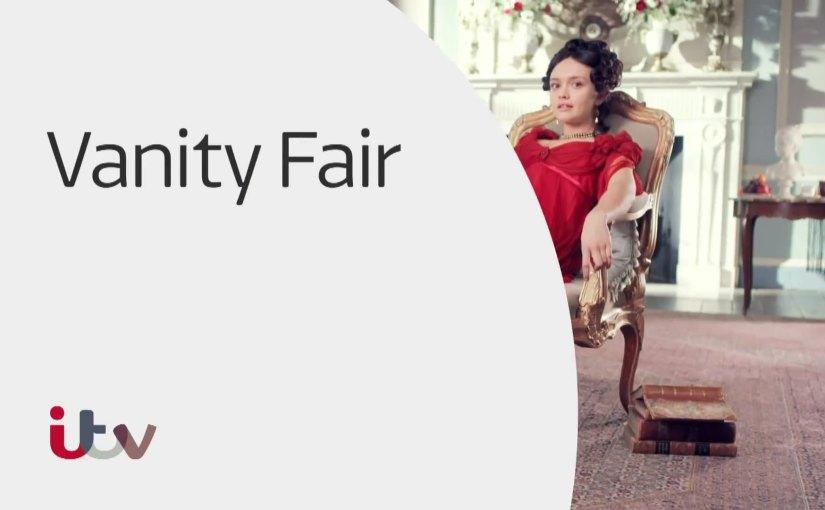 ITV – VanityFair
